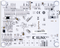 Bottom view product image of the Arty S7: Spartan-7 FPGA Board for Makers and Hobbyists.