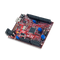 uC32: Arduino-programmable PIC32 Microcontroller Board product image.