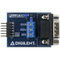 Top view product image of the Pmod CAN: CAN 2.0B Controller with Integrated Transceiver.