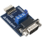 Pmod CAN: CAN 2.0B Controller with Integrated Transceiver product image.