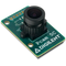 Product image of the Pcam 5C 5 MP Fixed Focus Color Camera Module included in the Embedded Vision Bundle.