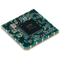 JTAG-SMT3-NC Surface-mount Programming Module product image.