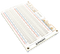 Product image of the Blank Canvas with optional breadboards attached.