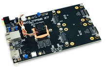 Eclypse Z7 Development Board with VAXEL-EZ License