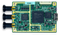 Top view product image of the USRP B205mini-i.