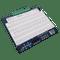myDigital Protoboard for NI myDAQ & myRIO product image.