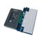 Product image of the myProto Protoboard for NI myDAQ & myRIO plugged into an NI myRIO. NI myRIO not included.