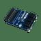 NXT Sensor Adapter for NI myRIO product image.