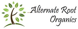 alternate-root-organics-logo.png