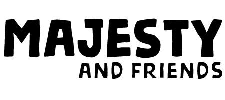 majesty-and-friends-logo-48d230a1-b60f-49f2-9739-df0b38e712bd-450x.jpg