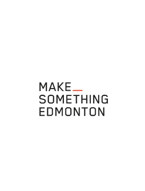makesomething-edmonton.jpg