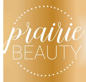 prairie-beauty.png