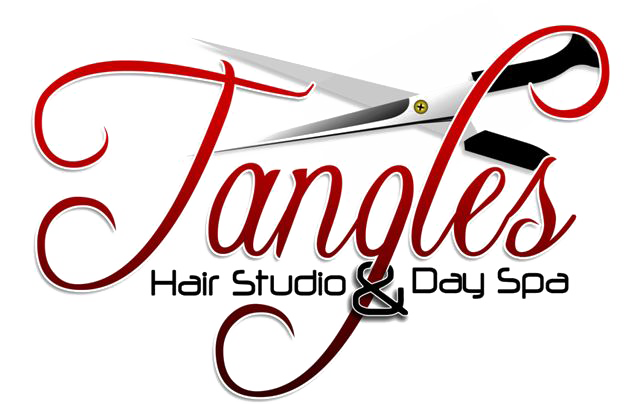 tangles-logo-use.png