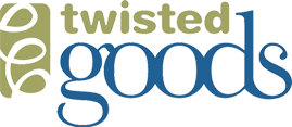 twisted-logo.png