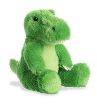 T-Rex Plush by Aurora