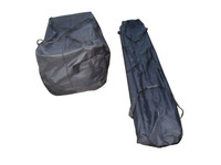 Storage Bags & Wheel Bags for Popup Tents & Party Tents