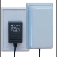 Standard Big Box Outlet Cover