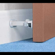 Safety Door Holder 2 Pk.