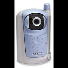 MobiCam Ultra Indoor Extra Color Camera