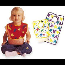 Durabib, Large for Toddlers