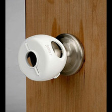 Doorknob Cover, 4 pk.