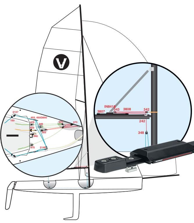 viper-640-harken-layout.jpg
