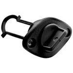 Ronstan 'O' Ring to suit 30mm Drain Plug RONPNP243BLK