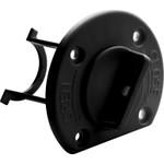 Ronstan Drain Plug & Housing, ID50mm, Black