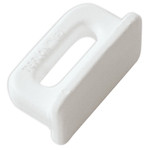 Ronstan Sail Slide 15.8mm Flat