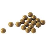 """Ronstan Torlon balls 6.35mm (1/4"""") dia. For S22 Cars."""