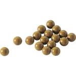 """Ronstan Torlon balls 9.5mm (3/8"""") dia. For S42 Cars."""