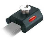 Ronstan Series 22 Adjustable Stop, 57mm