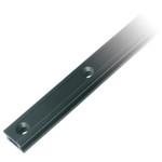 Ronstan Series 26 Mast Track, Black, 1975 mm M6 CSK fastener holes. Pitch=75mm Fastening slugs=27