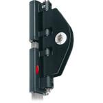 Ronstan Series 30 CB Headboard Car, 337mm x 58 mm