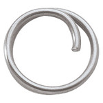"Ronstan Split Cotter Ring 3/8"" Diam."