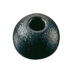 Ronstan Parrel Bead, Black, 32mm