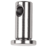 Ronstan Mast Base Collar Post, Suits S45 Core Block
