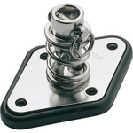 Ronstan Stand Up Base Adapter