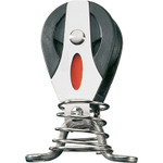 Ronstan Series 30 BB Block, Stand Up Loop Top