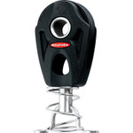 Ronstan Series 30 BB Orbit Block, Stand Up, Swivel