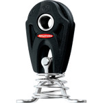 Ronstan Series 30 BB Orbit Block, Stand Up, Fixed Head