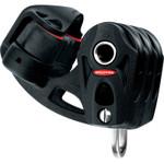 Ronstan Series 30 BB Orbit Block, Triple, Cleat