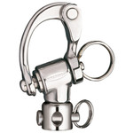 Ronstan Snap Shackle Adaptor, Trunnion