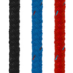 "Samson 1/4"" Trophy Braid - Solid Color"