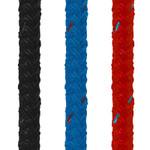 "Samson 5/16"" Trophy Braid - Solid Color"