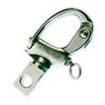 Schaefer System 650 Snap Shackle Adapter 650-19