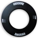 Andersen Disc Spring 40St -12.05