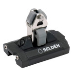 Selden Self Tacking Mainsheet Car for 22mm Track