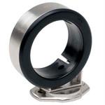 Selden Bowsprit ring bracket for 72mm pole