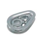 Selden Thimble Kit, Torque Rope (CX25)